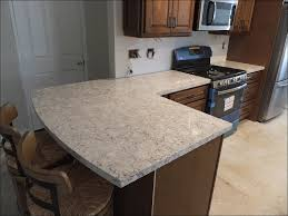 Surplus Warehouse Kitchen Cabinets by Kitchen Wholesale Kitchen Cabinets Los Angeles Bathroom Vanities