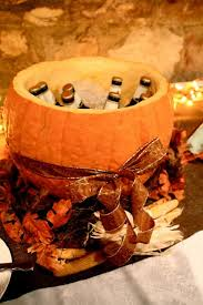 183 Best Halloween Wedding Ideas by 183 Best Fall Wedding Images On Pinterest Marriage Fall And
