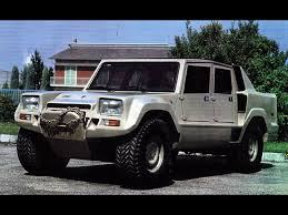 lamborghini lm lamborghini lm 001 generations technical specifications and fuel