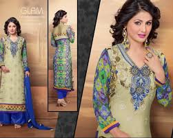 designer indo western collection women clothing ring road surat