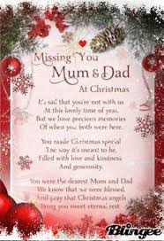 christmas grave card special dad free holder c110 memorial
