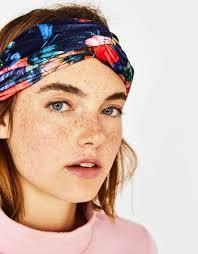 velvet headband velvet headband hair accessories bershka greece