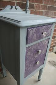 best 10 purple spray paint ideas on pinterest spray painted