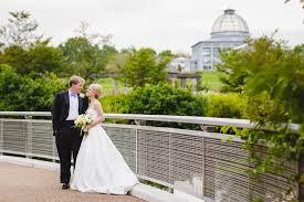 Lewis Ginter Botanical Gardens Wedding And Steve S Lewis Ginter Botanical Gardens Wedding Steven