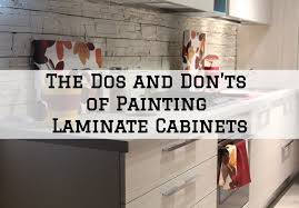 what of paint to paint laminate cabinets jng painting decorating llc