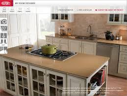 home depot design my own kitchen home depot virtual kitchen design interactive kitchen design