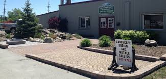 Oakland Landscape Supply by Port Huron Landscaping And Lawn Care Ameriscapes Landcaping