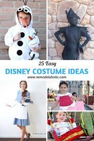 Halloween Costumes Sites Remodelaholic 25 Creative Family Halloween Costume Ideas