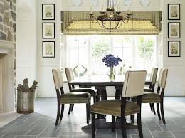 Distressed Dining Room Furniture Distressed Dining Room Chairs Traditional Dining Room By Way Of