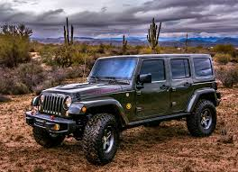 black jeep ace family anybody here use your jeep as a family car page 2 jeep wrangler