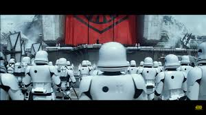 starkiller base star wars the force awakens wallpapers star wars the force awakens review does it live up to its name