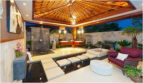 Closed Patio Designs Outdoor Covered Patio Design Ideas Finding Amazing Of Closed