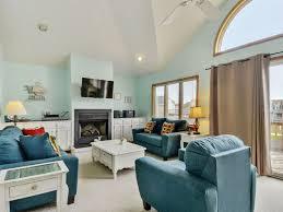 Living Room Song Lake Song New Updates Homeaway Ocean Sands