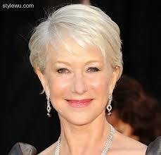 short curly hair cuts for women over 60 short hairstyles for women over 60 who wear glasses very short