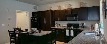 kitchen cabinets toledo ohio floorplans edge 1120 student apartments for toledo oh at