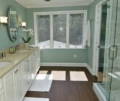 tiles grey wood effect tiles kitchen grey wood tile grey wood