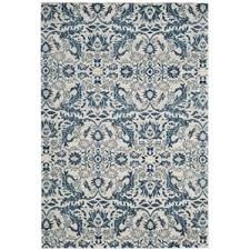 Rug With Stars Cottage U0026 Country Area Rugs You U0027ll Love Wayfair