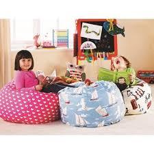 bags glamorous beanbags for kids fun bean bag chairs children