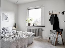 light u0026 airy scandi apartment with a touch of minimal daily