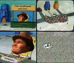 Pimp Meme - pimp meme idk sssshhhh by mrrawe on deviantart