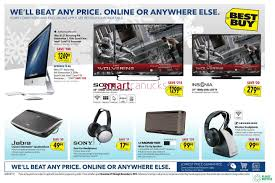 2013 black friday deals best buy best buy canada black friday 2013 flyer sales and deals u203a black