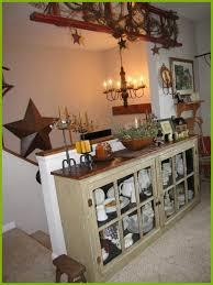 used kitchen cabinets edmonton used kitchen cabinets edmonton alberta luxury reface magic edmonton