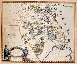 file atlas der hagen kw1049b13 044 nanking sive kiangnan - Atlas K Che