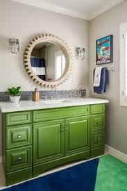Kids Bathrooms Ideas Love This Color And The Turtles For The Kids Bathroom Home Diy