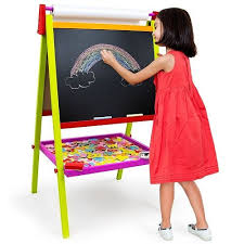 best easel for toddlers 9 best best easels for toddlers images on pinterest easels saw