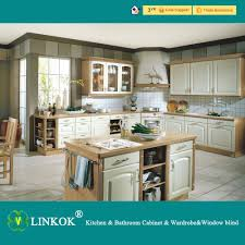 James Herriot Country Kitchen Collection 100 Pvc Kitchen Cabinets Pvc Modular Furniture By Interiors