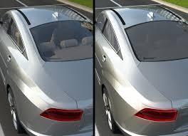 continental to show u0027intelligent glass control u0027 adjustable car