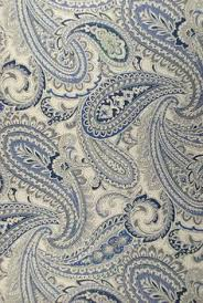 lyric paisley blue wool tufted rug wool colors and rugs