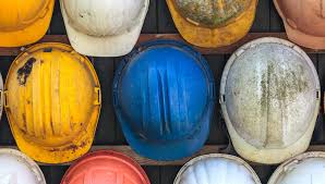 10 construction site safety tips constructconnect com