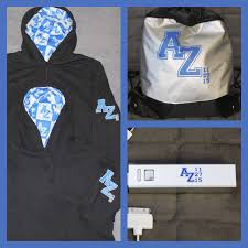 bar mitzvah favors sweatshirts bar bat mitzvah event gallery product category s w i s h