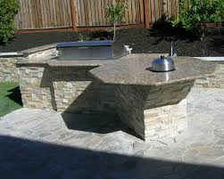 Do It Yourself Kitchen Countertops Do It Yourself Granite Countertops Granite Countertops Granite