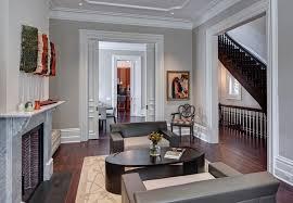 molding ideas for living room house trim molding ideas living room contemporary with white trim