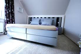 schlafzimmer mit schr ge wohnideen schlafzimmer mit schräge arktis auf moderne deko ideen