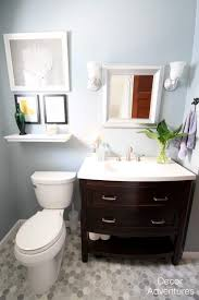 small master bathroom ideas a small master bathroom makeover hometalk