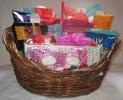 gift packages packages wil deer ness cabin