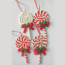 lollipop decoration lollipop decoration