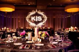 wedding venues milwaukee intercontinental milwaukee venue milwaukee wi weddingwire