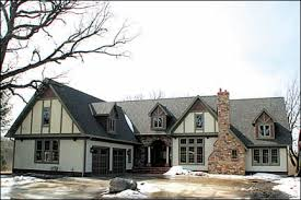 cottage style rambler replace earth home kevin and tammy wall