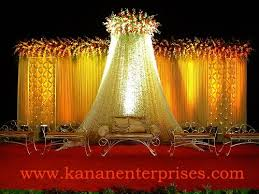 indian wedding decoration accessories indian wedding stage decoration decoration