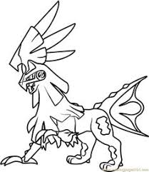 image result pokemon sun moon coloring pages pokemon amy