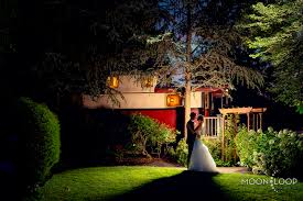 Outdoor Wedding Venues Pa Columbia Station Venue Phoenixville Pa Weddingwire