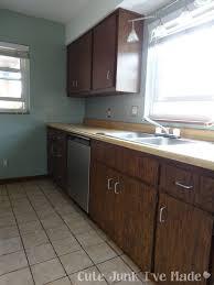 wood kitchen cabinets with white trim kashiori com wooden sofa