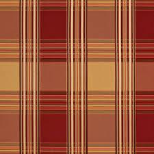 plaid home decor fabric red stripe home decor fabric home decor