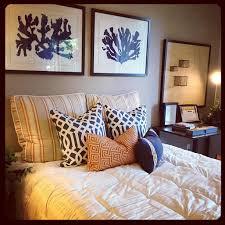 Basement Bedrooms 169 Best Basement Attic Images On Pinterest Basement Bedrooms
