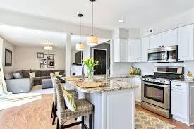 Cottage Kitchen Backsplash Cottage Kitchen Ideas On A Budget Beach House Backsplash Style