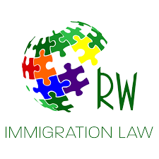 Immigration Attorney Resume I 601 Waivers Immigration Attorney In Miami Florida